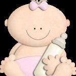 KMILL_babygirl-1