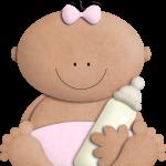 KMILL_babygirl-2