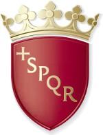 Assonido convenzione Comune di Roma